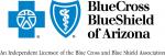 Blue Cross Blue Shield of AZ